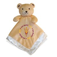 NCAA Arizona State University Security Bear