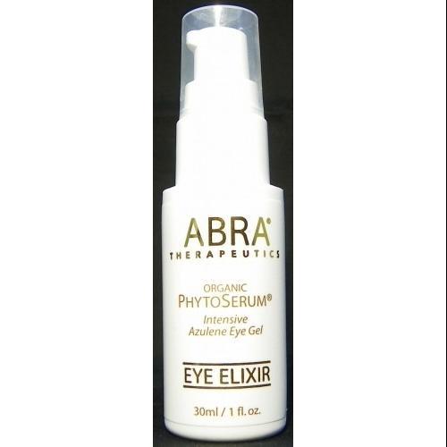 Azulene Eye Elixir Abra Therapeutics 1 oz Liquid