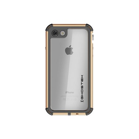 Ghostek Atomic Rugged Extreme Waterproof Case Designed for Apple iPhone 8 / iPhone 7 – -