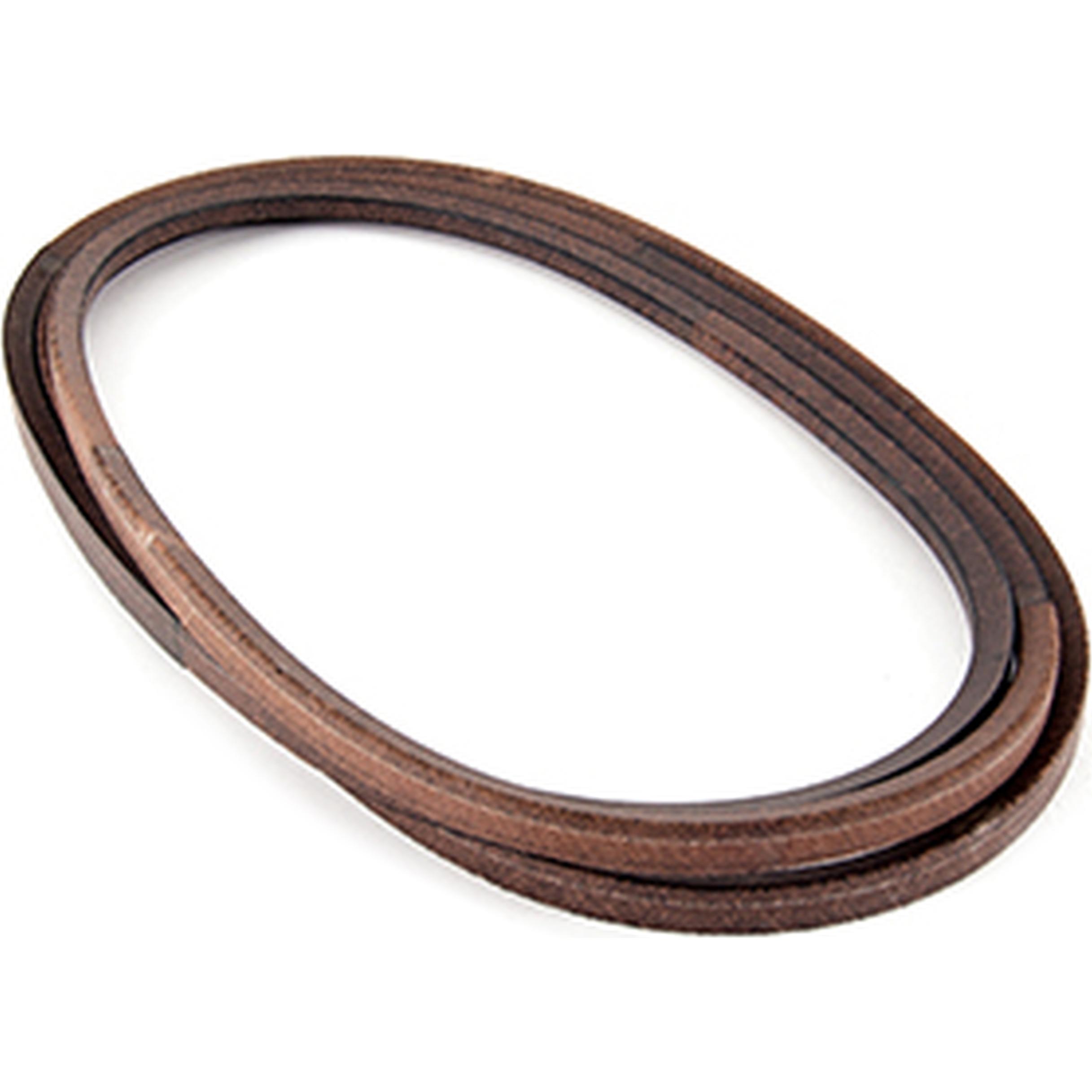 MTD Brands 954-04083 Deck Belt