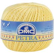 Petra Crochet Cotton Thread, Size 5-5727