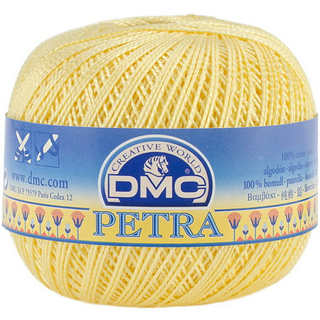 Petra Crochet Cotton Thread Size 5 5727 Walmartcom