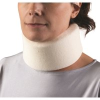 OTC Foam Neck Collar, Wide