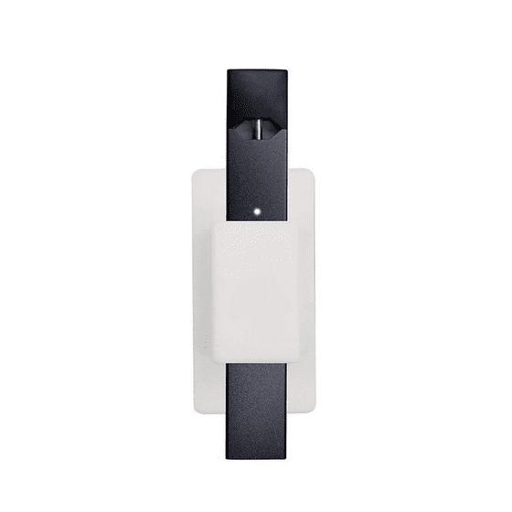 JUUL Case Holder - Cell Phone Laptop Tablet Desk Compatible - Case Only