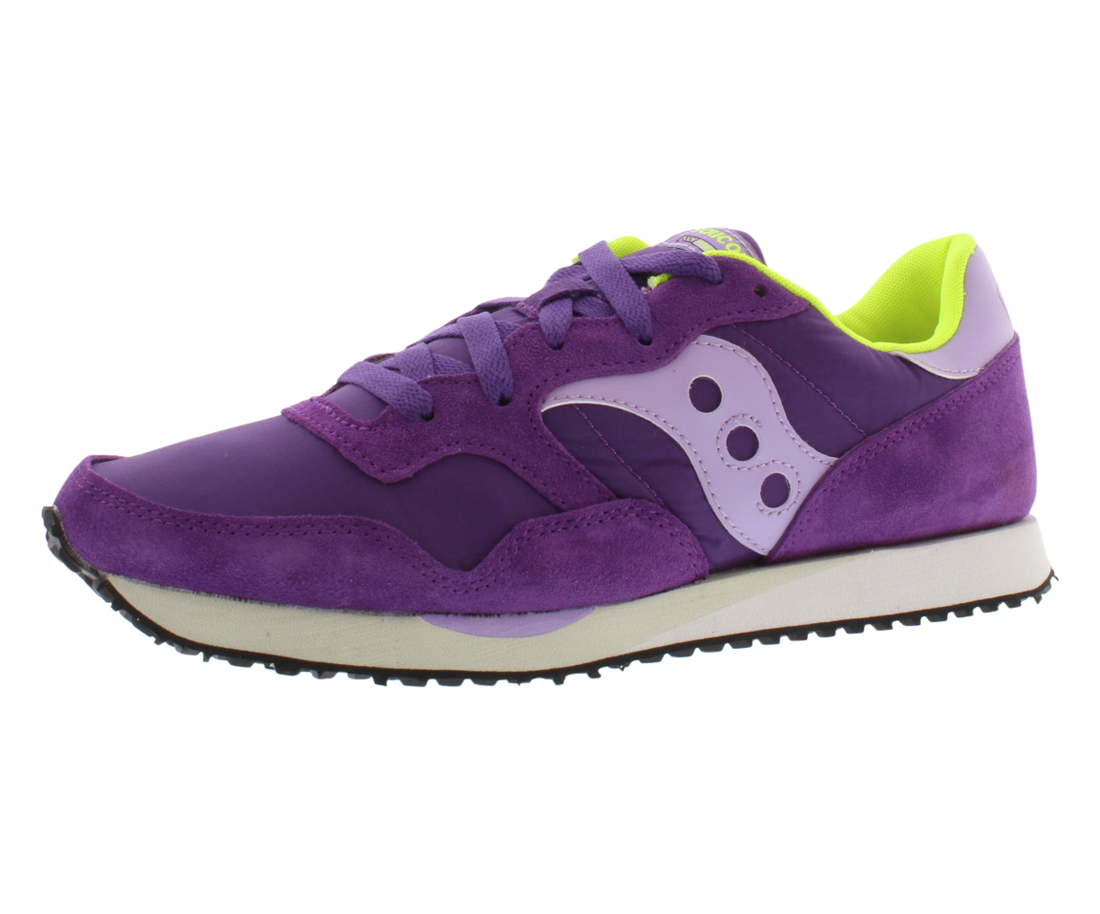 Click here to buy Saucony Dxn Trainer Women