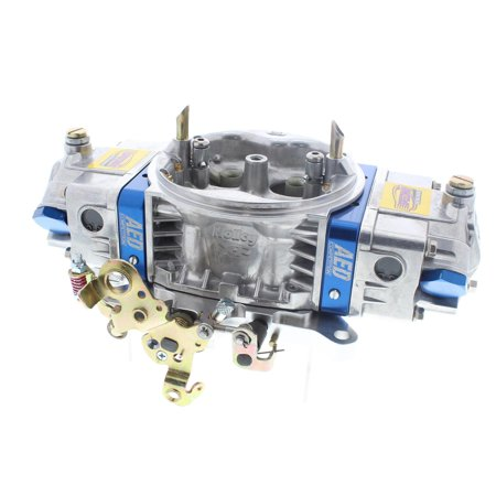 GM 604 Crate Engine Pro Series Alcohol 4150 (Best Gm Crate Engines)