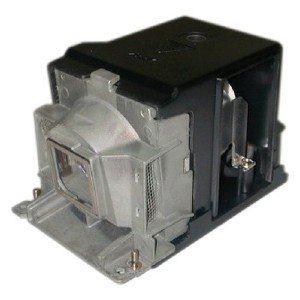 Arclyte Technologies Inc. Toshiba Lamp Tdp-t100; Tdp-t100...