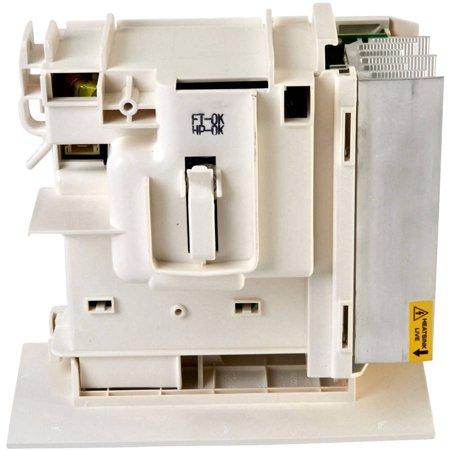 Frigidaire 134409905 motor control board for Frigidaire motor control board