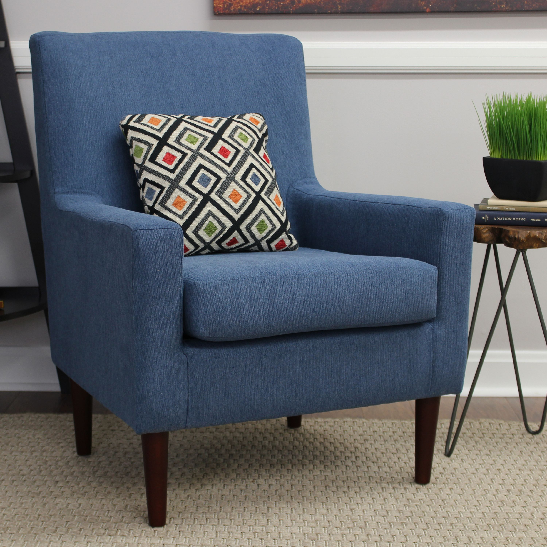 Fox Hill Emma Lounge Chair