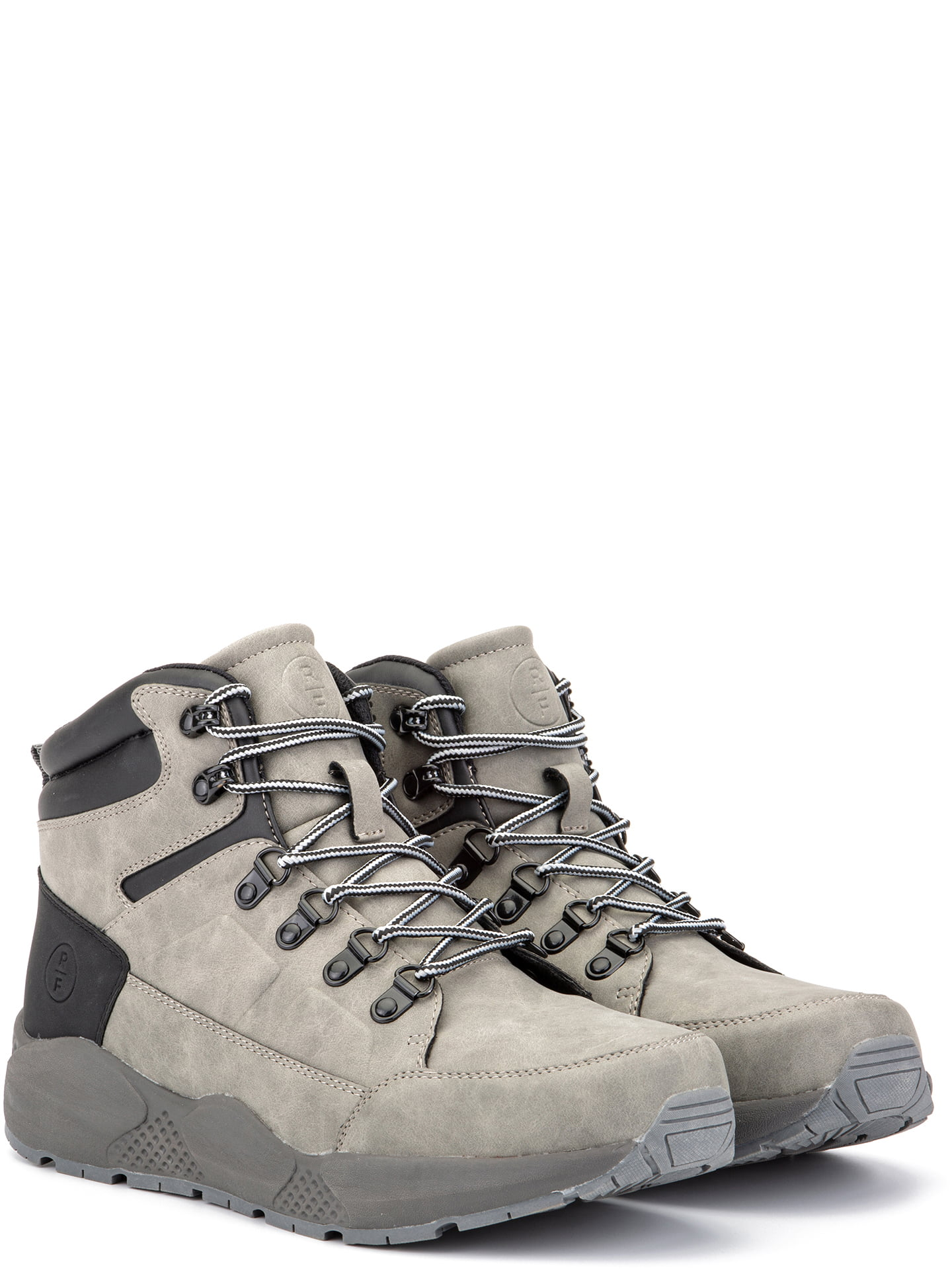 Reserved Footwear New York Reserved Footwear Men's Tucker Sneaker