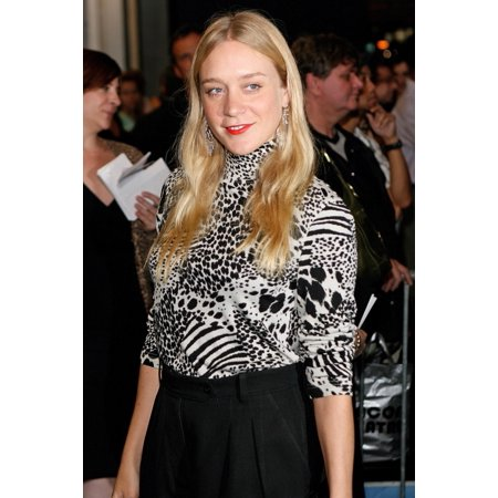 2007 Airline - Chloe Sevigny At Arrivals For Arrivals - Pygmalion Opening Night On Broadway Roundabout Theatre CompanyS American Airlines Theatre New York Ny October 18 2007 Photo By Jay BradyEverett Collection Cele