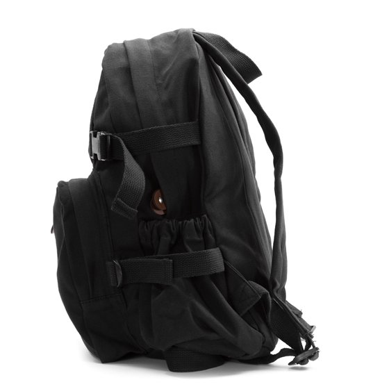 cac5b4028ccc Pokemon Go TEAM MYSTIC Articuno Canvas Backpack Bookbag Army School ...