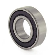 QuadBoss Individual Wheel Bearing 17 X 47 X 14 (6303-2RS)