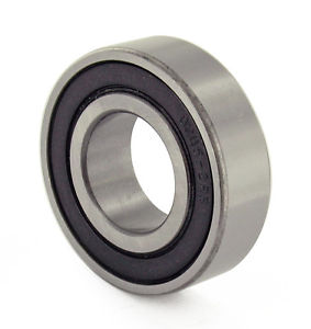 QuadBoss Individual Wheel Bearing 32 X 58 X 13 (60/32-2RS)
