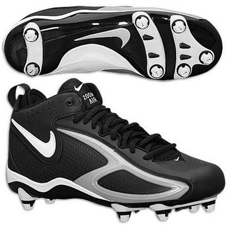 Nike Air Zoom Blade II D Mens 310936-011