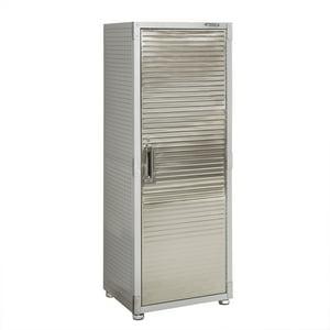 Seville Clics Ultrahd Commercial Heavy Duty Tall Storage Cabinet