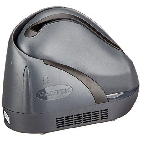 MagTek 22370001 ImageSafe MICR Check Reader