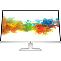 Deals on HP 6XJ00AA#ABA 31.5-inch IPS LED FHD Monitor