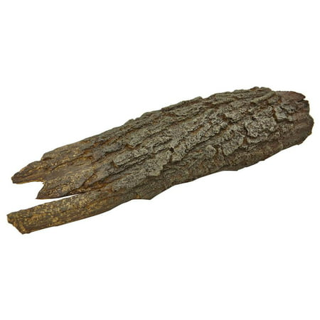 Artificial Tree Bark in Brown - Set of 6 ()