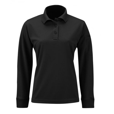 Propper Women's Uniform Uniform Duty Tactical Polo Shirt - Long Sleeve - (Three Piece Uniform)