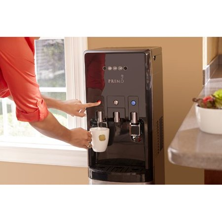 Primo Water Bottom Loading Free Standing Hot And Cold Water Cooler
