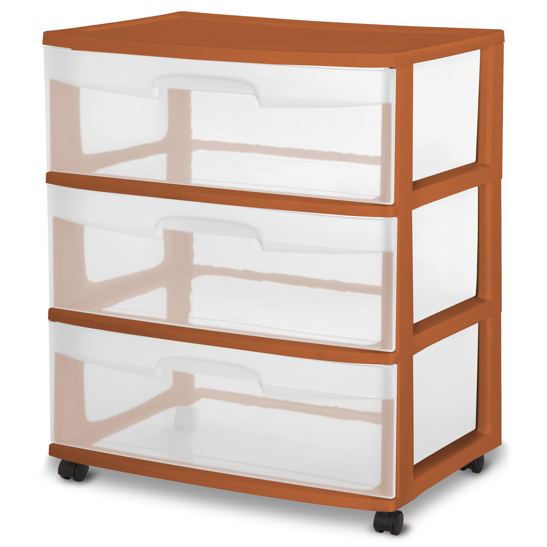 Sterilite 58 Qt Storage Box Walmart Inventory Checker
