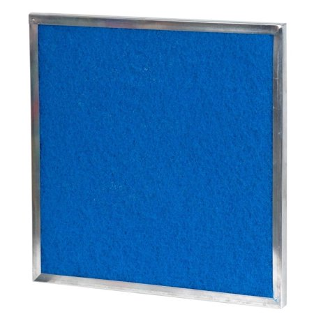 24x24x2 23 75 x 23 75 x 1 875 Accumulair Washable Synthetic Filter