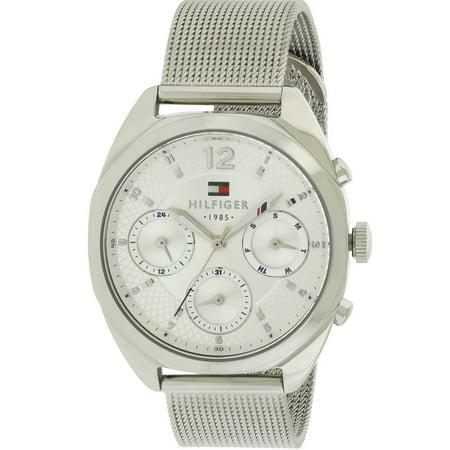 Tommy Hilfiger Mia Mens Watch 1781628