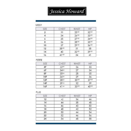 d5fcd3978320 Jessica Howard - Jessica Howard NEW Black Women Size 10 Lace Illusion  Cutout Sheath Dress - Walmart.com