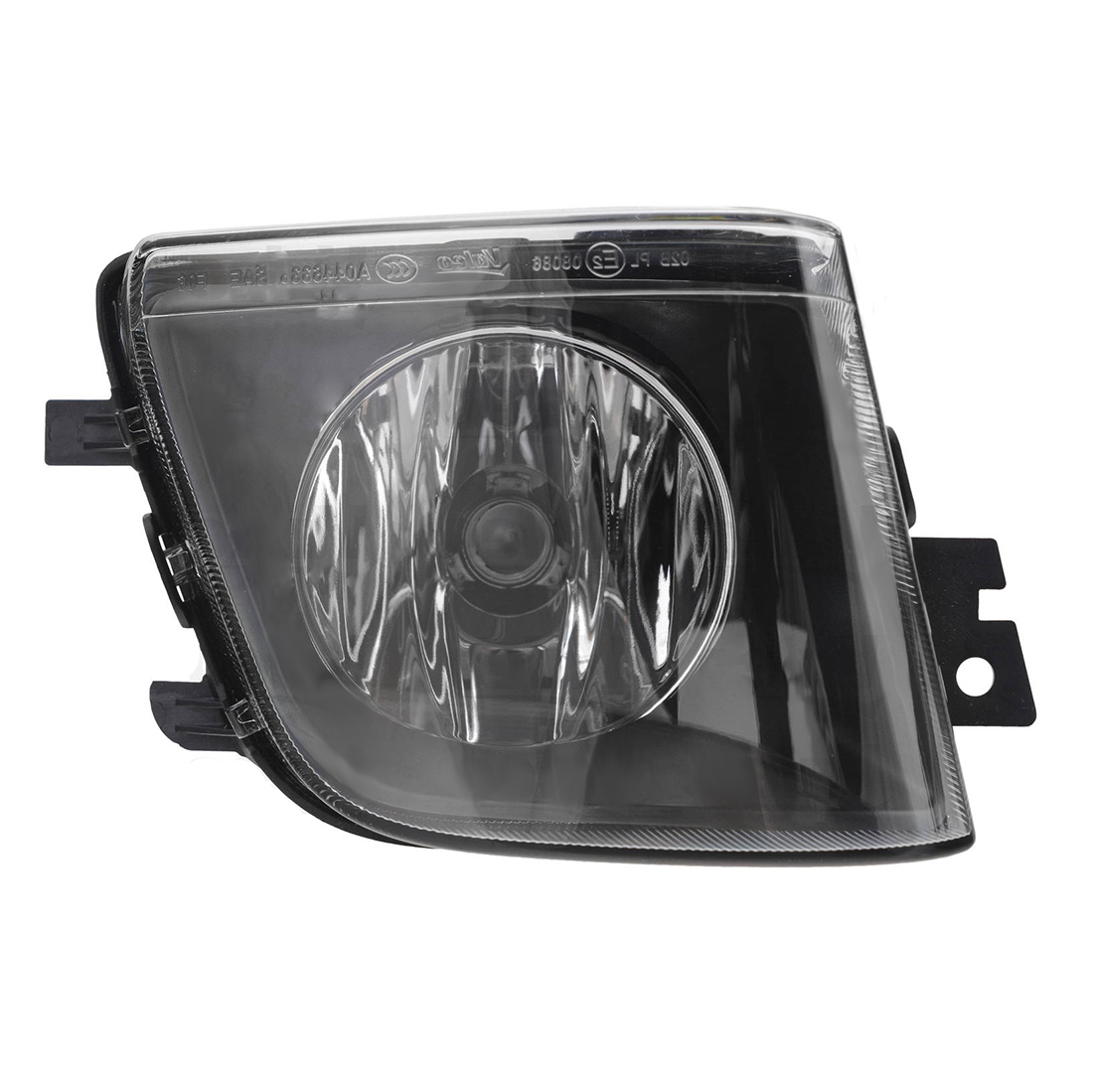 NEW OEM VALEO RIGHT FOG LIGHT BMW 750LI 750I 2009-2015 740LD XDRIVE 2015 44072