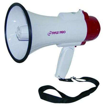 PMP30 Pyle Pro Megaphone