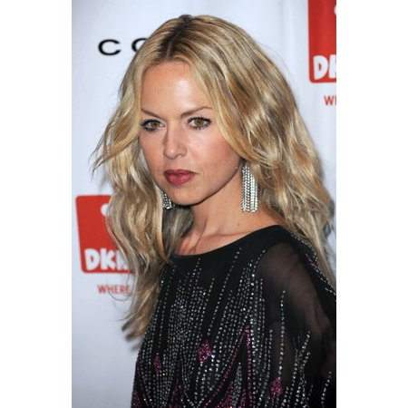 Rachel Zoe At Arrivals For The 3Rd Annual Dkms Gala Cipriani On 42Nd Street New York City Ny May 7 2009 Photo By Kristin CallahanEverett Collection (45 Murray Street New York Ny 10007)