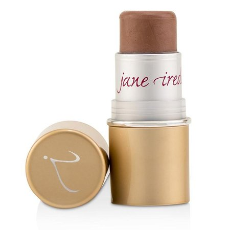 Best In Touch Cream Blush - Candid deal