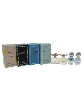Perfume Mini Sizes Walmartcom