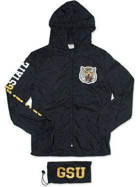 68f8e0d77 Cultural Exchange Womens Coats   Jackets - Walmart.com