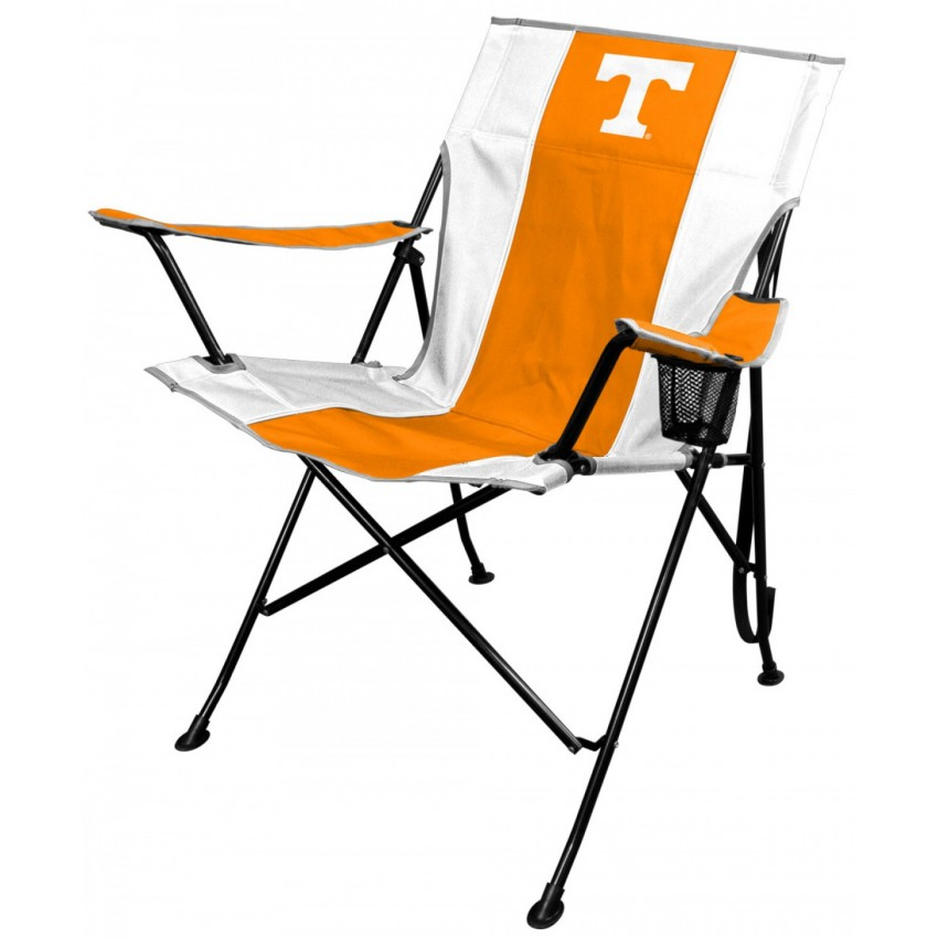 Tennessee Vols Tlg8 Chair Unv Tn