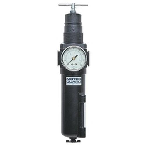 Motor Guard AC4535 Regulator / Filter