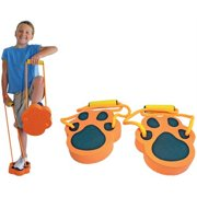 Olympia Sports PS623P Tiger Paws - Sports and Outdoors