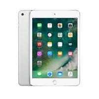 iPad mini 4 Silver 16GB AT&T Tablet
