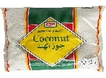 Coconut, Shredded, Sweetened, 12oz by