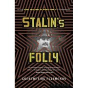 Stalin's Folly - eBook