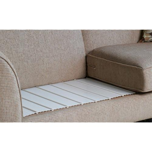 Captivating Sofa Saver Couch Cushion Support