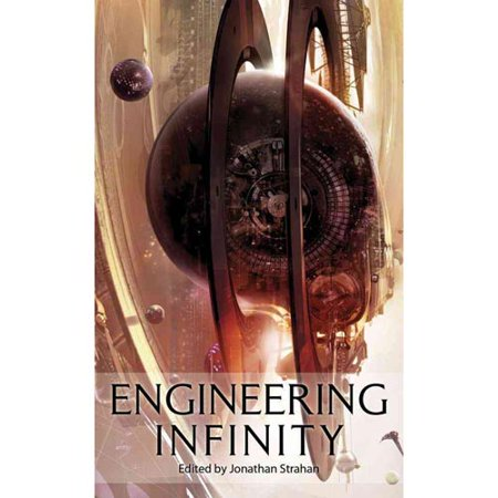 Engineering Infinity by