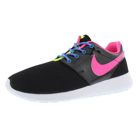 Nike Roshe One (GS) Junior Shoes