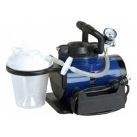 Drive Medical Heavy Duty Suction Pump Machine