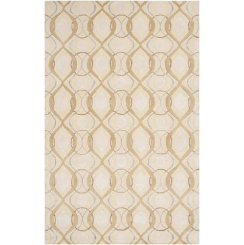 Candice Olson Rugs Modern Classics Rug