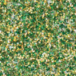 Stickles Glitter Glue .5oz-Lime Green