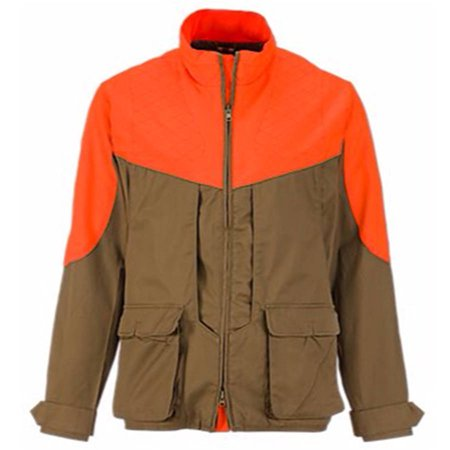 Beretta Upland Jacket for Men thumbnail