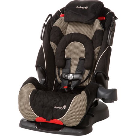 safety 1st all in one convertible car seat hendricks. Black Bedroom Furniture Sets. Home Design Ideas