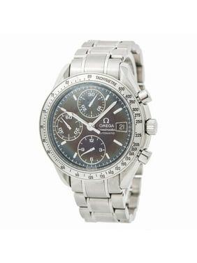 Pre-Owned Omega Speedmaster  175.0083 Steel  Watch (Certified Authentic & Warranty)